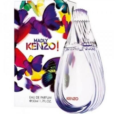 KENZO Madly EdP 50 ml