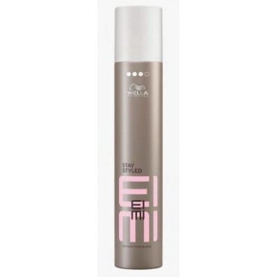 Wella Professionals EIMI Stay Styled - hiuslakka 75 ml