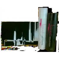 Sebastian Color Ignite Shampoo 250 ml ja hoitovaahto 200 ml ja toilettilaukku