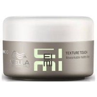 Wella Professionals EIMI Texture Touch 75 ml - mattavaha